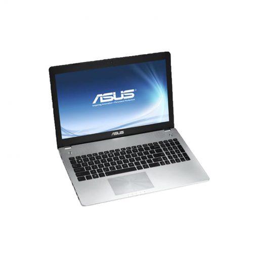 لپ تاپ ایسوس مدل Asus N567M