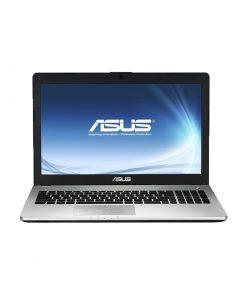 لپ تاپ ایسوس مدل Asus N567M رم 8 گیگابایت