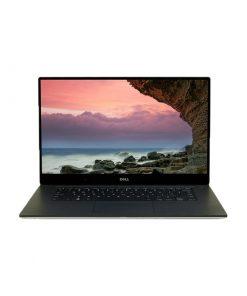 لپ تاپ دل مدل Dell 5510 Core i7 6820HQ