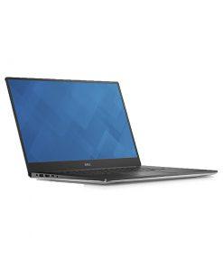 لپ تاپ دل مدل Dell 5510 Core i7 6820HQ رم 8 گیگابایت