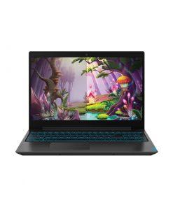 لپ تاپ لنوو مدل Lenovo IdeaPad L340 Gaming رم 4 گیگابایت
