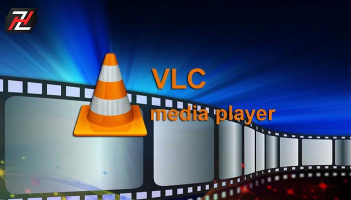 آموزش قدم به قدم و تصویری نمایش زیرنویس VLC