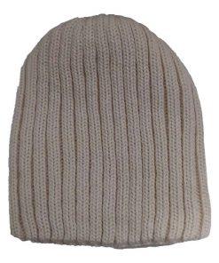 کلاه اسپرت دو لایه