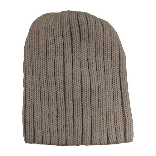 کلاه اسپرت دو لایه طوسی