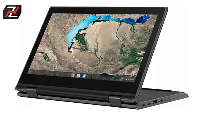لپ تاپ لنوو مدل 300e