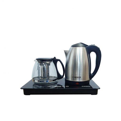 چای ساز بوش مدل BK-1210