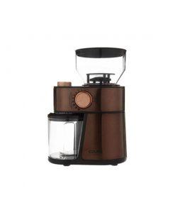 آسیاب قهوه مسی کورس مدل CCG 1762