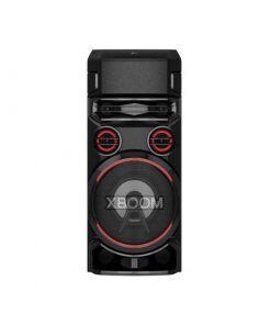 سیستم صوتی ال جی مدل XBOOM RN7