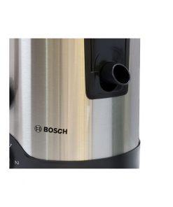آبمیوه گیری بوش تک کاره مدل BS-879