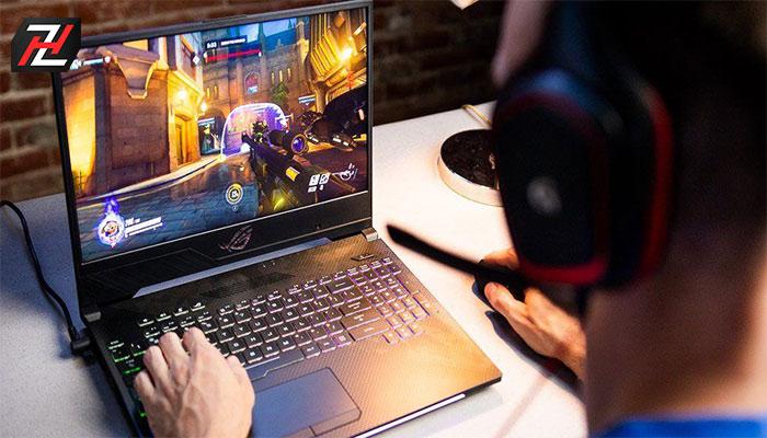 ترفندهایی برای مراقبت از لپ تاپ مخصوص بازی و افزایش طول عمر آن