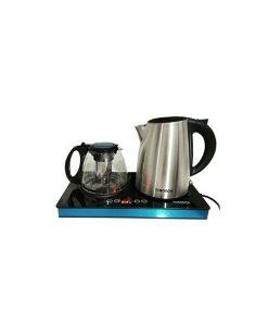 چای ساز بوش مدل BS-1998
