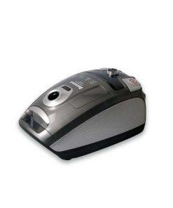 جاروبرقی 2600 وات دلمونتی مدل DL 310