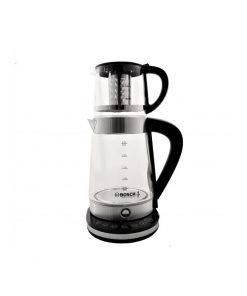 چايی ساز روهم بوش مدل BH-1669