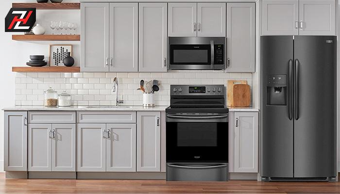 10 نکته مهم در انتخاب وسایل آشپزخانه جهیزیه که باید توجه کنید