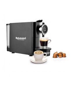 قهوه ساز کپسولی دلمونتی مدل DL 635