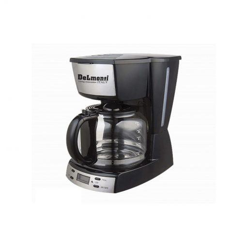 قهوه ساز دلمونتی مدل DL 655N