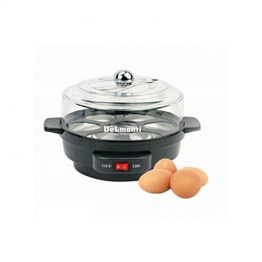 تخم مرغ پز دلمونتی مدل DL 675