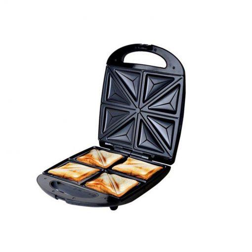 ساندویچ ساز دلمونتی مدل DL750