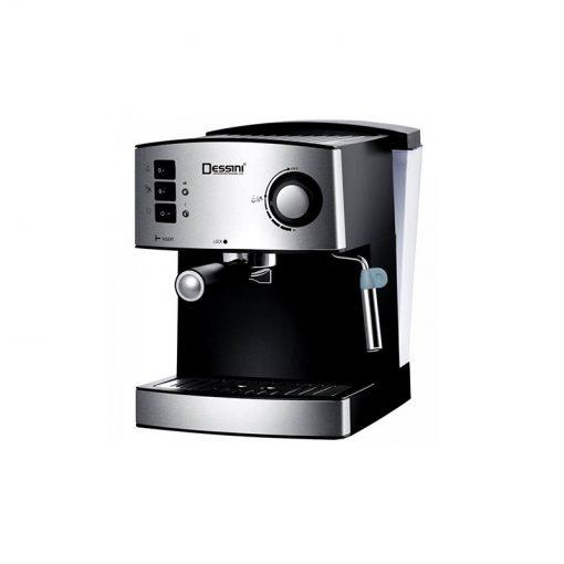 قهوه ساز دسینی مدل 444