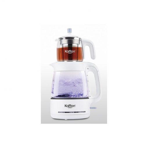 چای ساز روهم کافلون آلمان مدل KTS-070