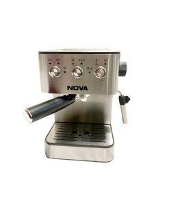 قهوه ساز نوا مدل SCM-0313