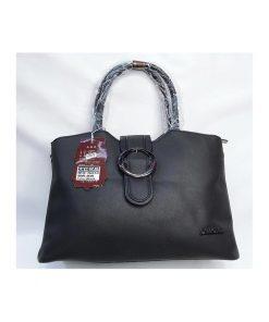 کیف چرم زنانه تایهانگ کد 101