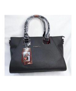 کیف چرم زنانه کد 102
