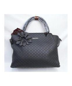 کیف چرم زنانه taihong کد 107