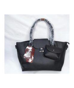 کیف چرم زنانه taihong کد 106