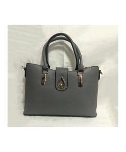کیف چرم زنانه کد 116 توسی