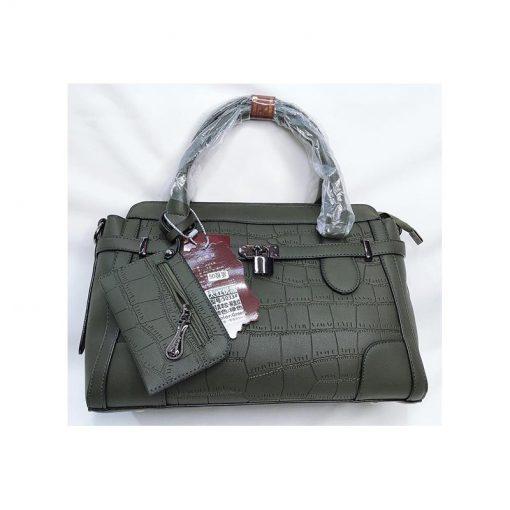 کیف چرم زنانه 113