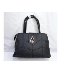 کیف چرم زنانه اصل کد 121