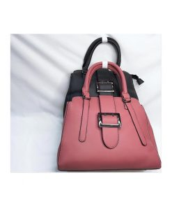 کیف چرم زنانه کد 128