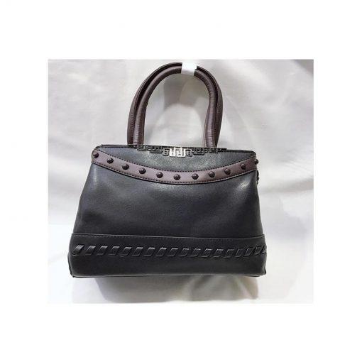 کیف چرم زنانه کد 125