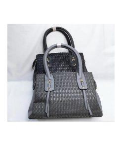 رنگ بندی کیف زنانه چرم اصل کد 123