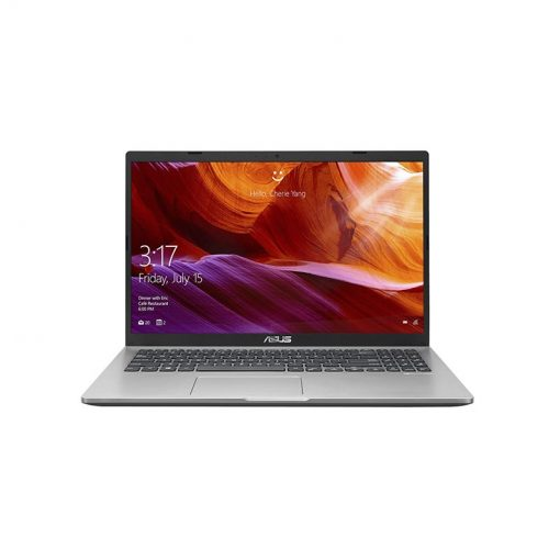 15 X509 ایسوس - Core i7-1065G7 MX110 8GB 1TB