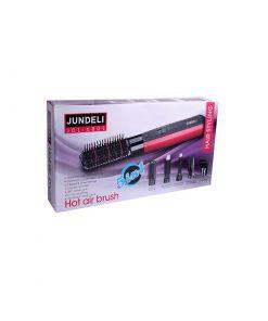 جعبه سشوار ثابت ۵ کاره مارک جاندلی JDL-6801