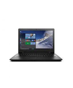 لپ تاپ لنوو مدل E41-45