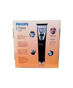 ماشین اصلاح فیلیپس مدل HC 7462/15
