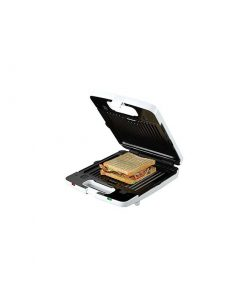 گوشت کوب برقی براون مدل MR100