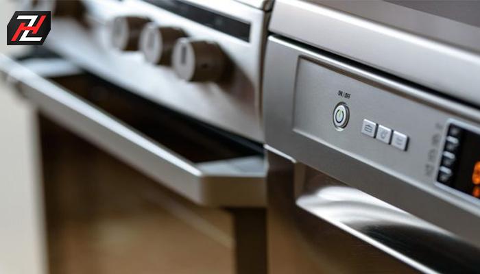 هر آنچه که باید در هنگام انتخاب و خرید لوازم آشپزخانه مناسب بدانید
