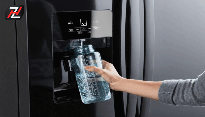 Best-Refrigerate-the-water-cooler