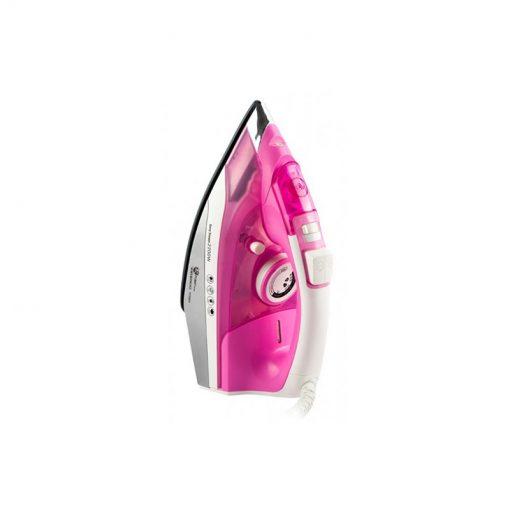 اتو بخار دستی فوما مدل FU-1376