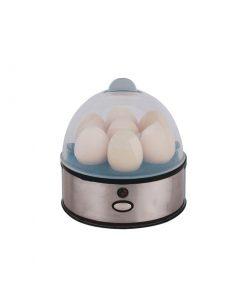 Gasonic egg cooker model GEB-611