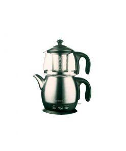 چای ساز گاسونیک مدل GST-759