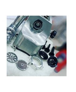 چرخ گوشت جنرال 3000 وات مدل GE9811