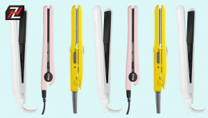 Hair-straightener-for-thick-hair