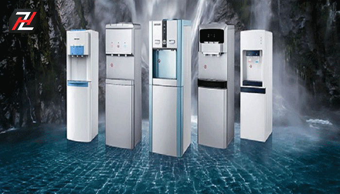 Refrigerate-the-water-cooler1