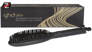 The-best-brand-of-thermal-brush