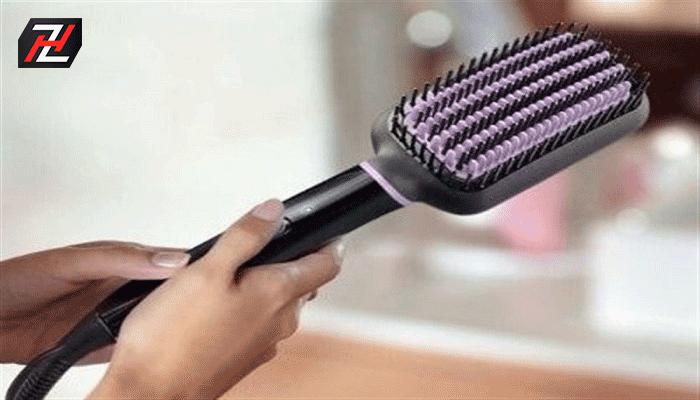 اتو مو مناسب تر است یا برس حرارتی